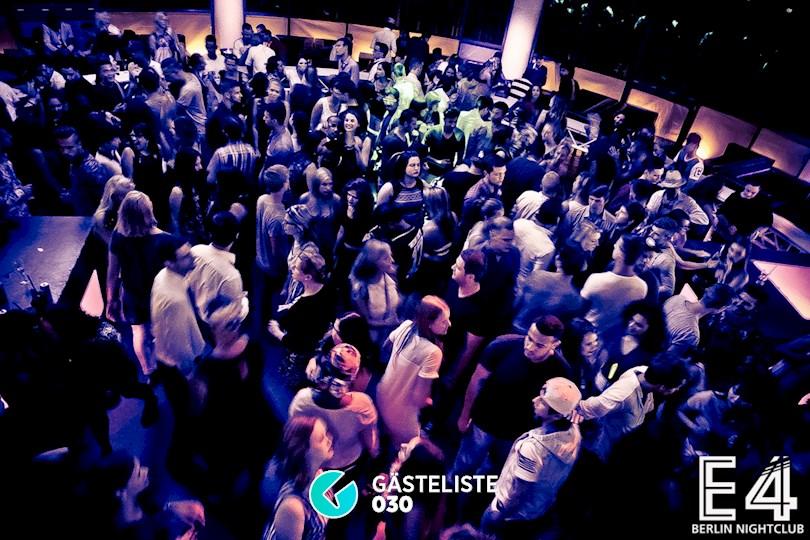 https://www.gaesteliste030.de/Partyfoto #116 E4 Club Berlin vom 22.08.2015