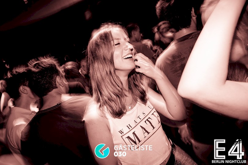 https://www.gaesteliste030.de/Partyfoto #91 E4 Club Berlin vom 22.08.2015