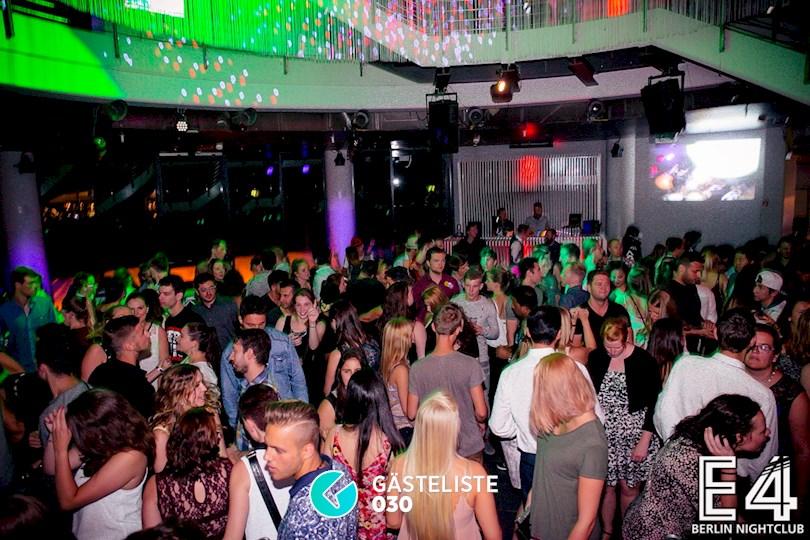 https://www.gaesteliste030.de/Partyfoto #12 E4 Club Berlin vom 22.08.2015