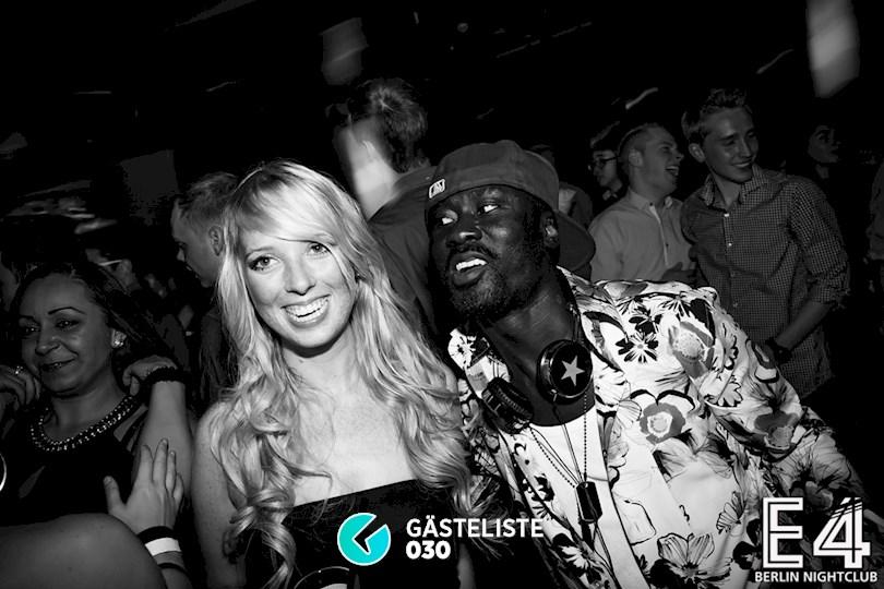 https://www.gaesteliste030.de/Partyfoto #56 E4 Club Berlin vom 22.08.2015
