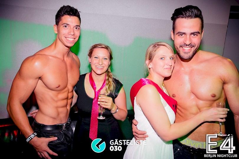 https://www.gaesteliste030.de/Partyfoto #96 E4 Club Berlin vom 22.08.2015