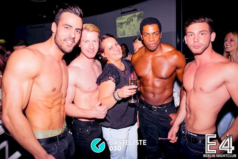 https://www.gaesteliste030.de/Partyfoto #110 E4 Club Berlin vom 22.08.2015