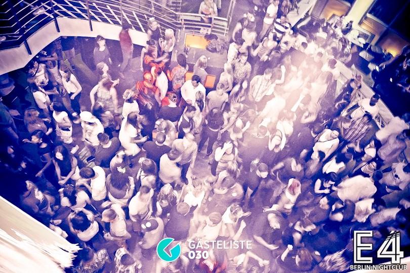 https://www.gaesteliste030.de/Partyfoto #31 E4 Club Berlin vom 22.08.2015