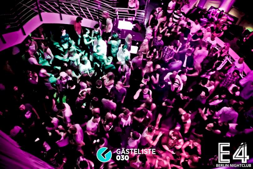 https://www.gaesteliste030.de/Partyfoto #83 E4 Club Berlin vom 22.08.2015