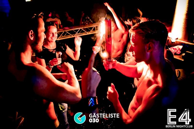 https://www.gaesteliste030.de/Partyfoto #37 E4 Club Berlin vom 22.08.2015