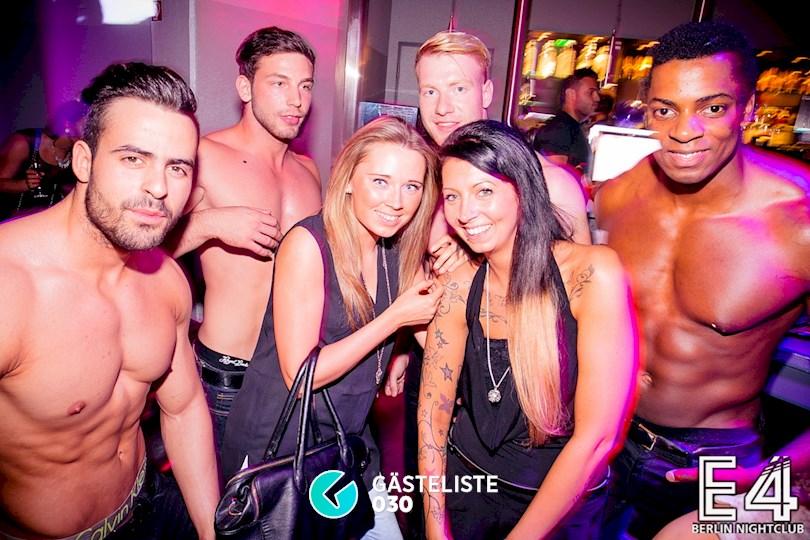 https://www.gaesteliste030.de/Partyfoto #107 E4 Club Berlin vom 22.08.2015