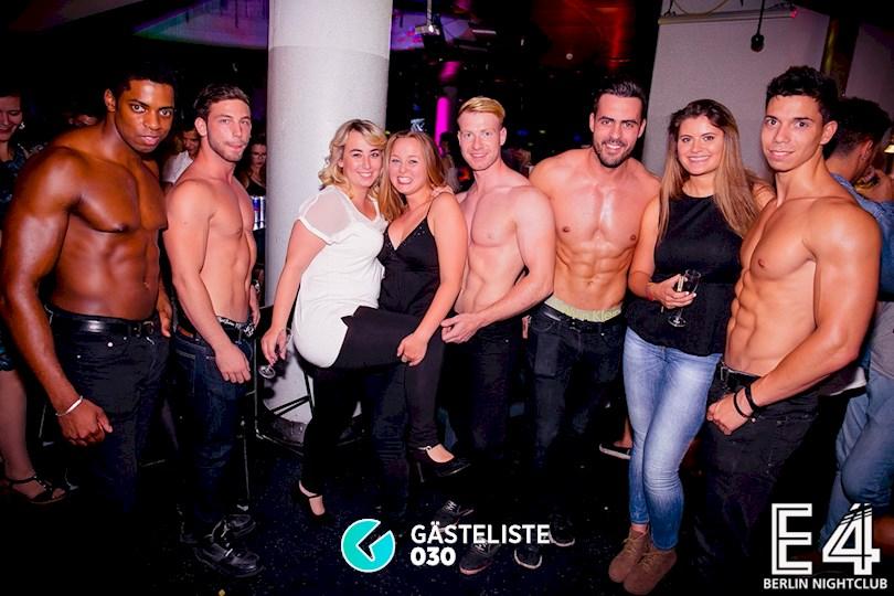 https://www.gaesteliste030.de/Partyfoto #18 E4 Club Berlin vom 22.08.2015