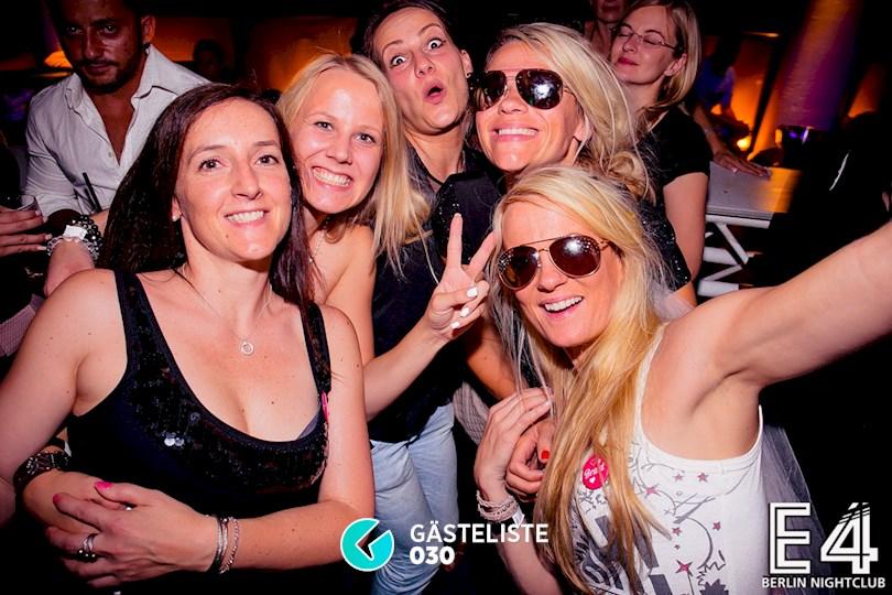 https://www.gaesteliste030.de/Partyfoto #134 E4 Club Berlin vom 22.08.2015