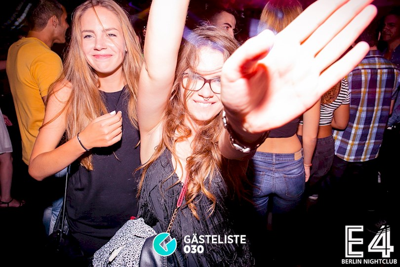 https://www.gaesteliste030.de/Partyfoto #109 E4 Club Berlin vom 22.08.2015