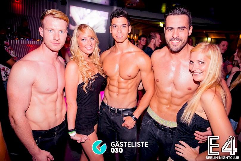 https://www.gaesteliste030.de/Partyfoto #34 E4 Club Berlin vom 22.08.2015