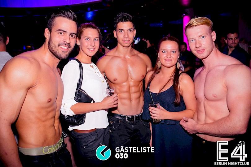 https://www.gaesteliste030.de/Partyfoto #114 E4 Club Berlin vom 22.08.2015