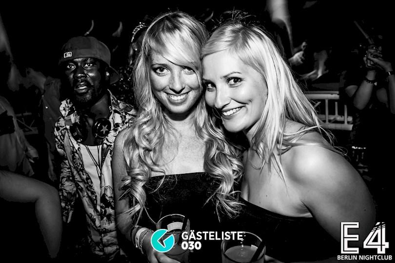 https://www.gaesteliste030.de/Partyfoto #22 E4 Club Berlin vom 22.08.2015
