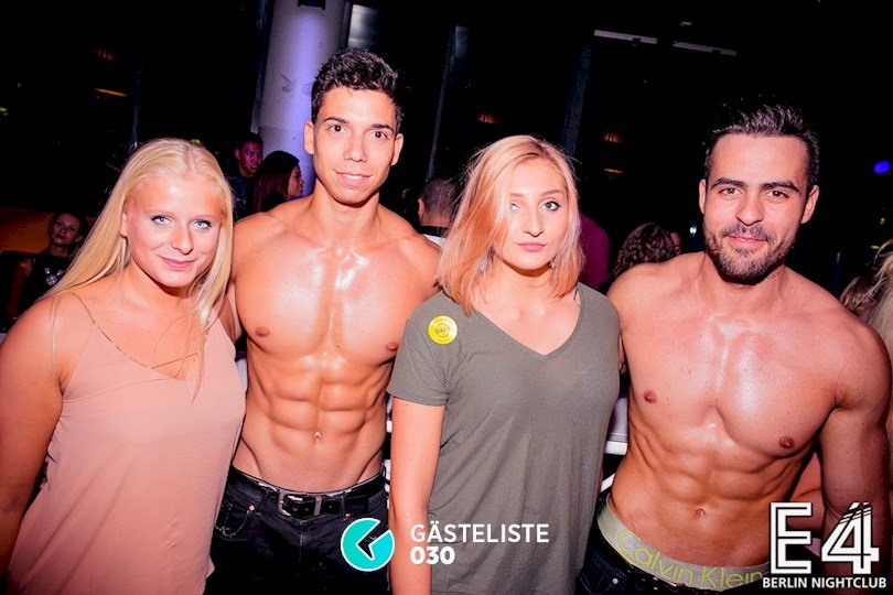 https://www.gaesteliste030.de/Partyfoto #87 E4 Club Berlin vom 22.08.2015