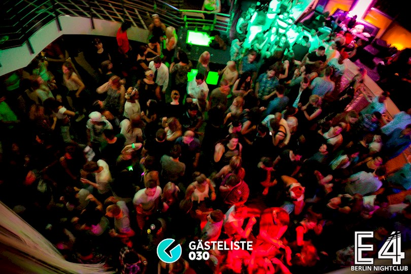 https://www.gaesteliste030.de/Partyfoto #41 E4 Club Berlin vom 22.08.2015