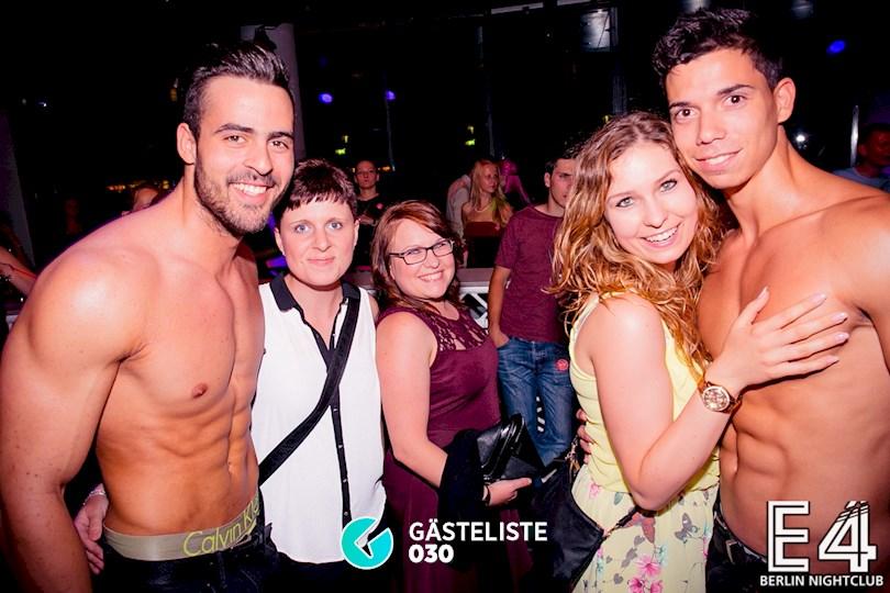 https://www.gaesteliste030.de/Partyfoto #124 E4 Club Berlin vom 22.08.2015