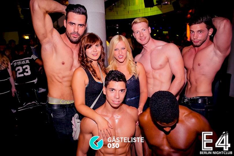 https://www.gaesteliste030.de/Partyfoto #15 E4 Club Berlin vom 22.08.2015