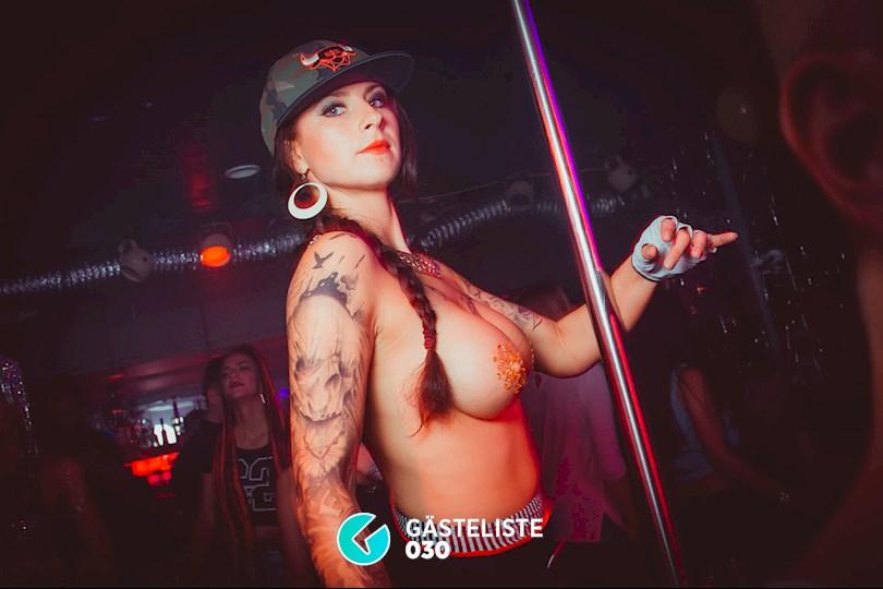 https://www.gaesteliste030.de/Partyfoto #21 Maxxim Berlin vom 28.08.2015