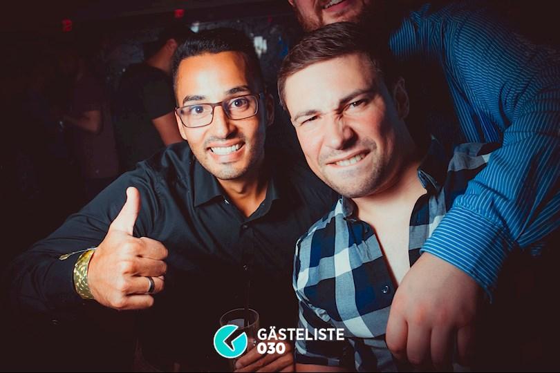 https://www.gaesteliste030.de/Partyfoto #73 Maxxim Berlin vom 28.08.2015