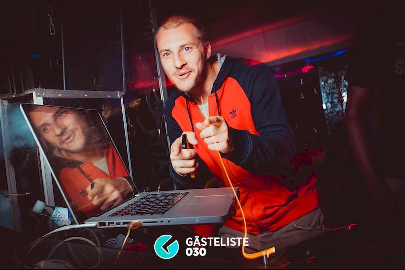 https://www.gaesteliste030.de/Partyfoto #4 Maxxim Berlin vom 28.08.2015
