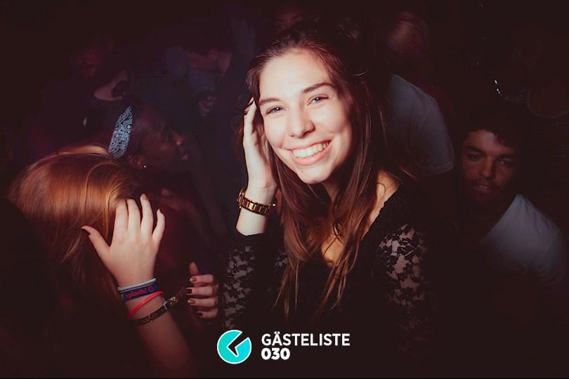 https://www.gaesteliste030.de/Partyfoto #45 Maxxim Berlin vom 28.08.2015