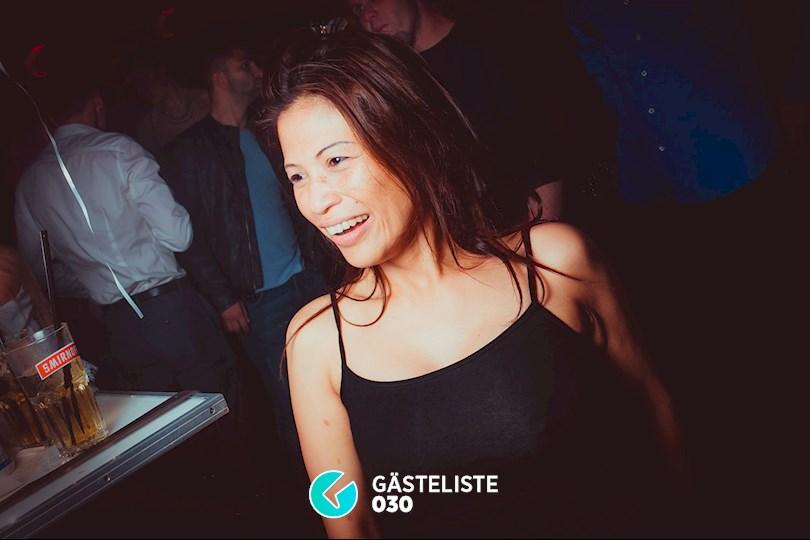 https://www.gaesteliste030.de/Partyfoto #49 Maxxim Berlin vom 28.08.2015
