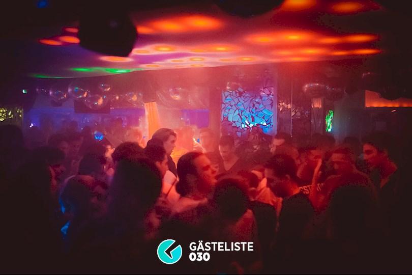 https://www.gaesteliste030.de/Partyfoto #33 Maxxim Berlin vom 28.08.2015