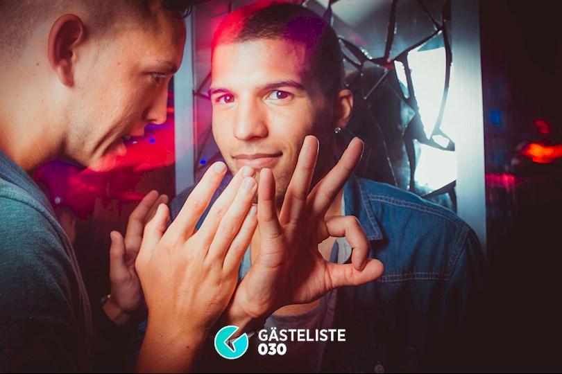 https://www.gaesteliste030.de/Partyfoto #16 Maxxim Berlin vom 28.08.2015