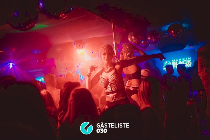 https://www.gaesteliste030.de/Partyfoto #13 Maxxim Berlin vom 28.08.2015