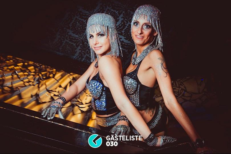https://www.gaesteliste030.de/Partyfoto #74 Maxxim Berlin vom 28.08.2015
