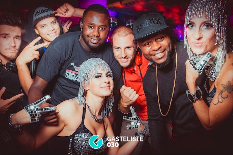 https://www.gaesteliste030.de/Partyfoto #48 Maxxim Berlin vom 28.08.2015