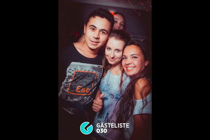 https://www.gaesteliste030.de/Partyfoto #19 Maxxim Berlin vom 28.08.2015