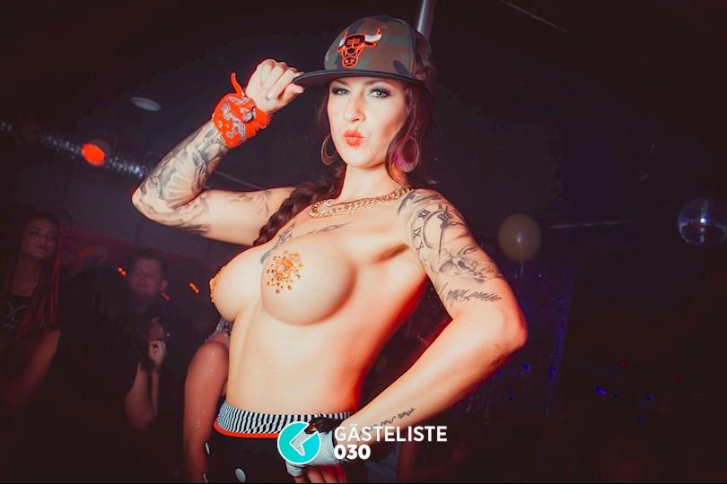 https://www.gaesteliste030.de/Partyfoto #27 Maxxim Berlin vom 28.08.2015