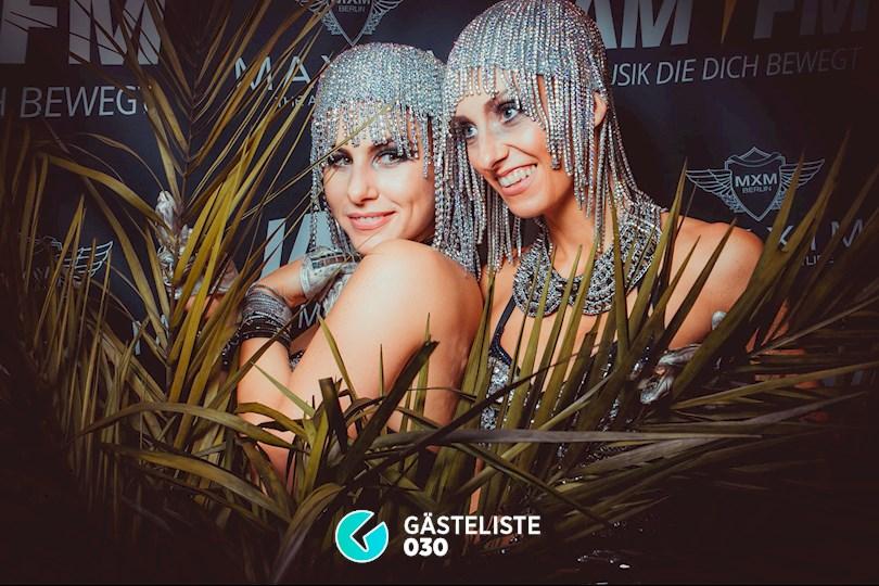 https://www.gaesteliste030.de/Partyfoto #28 Maxxim Berlin vom 28.08.2015