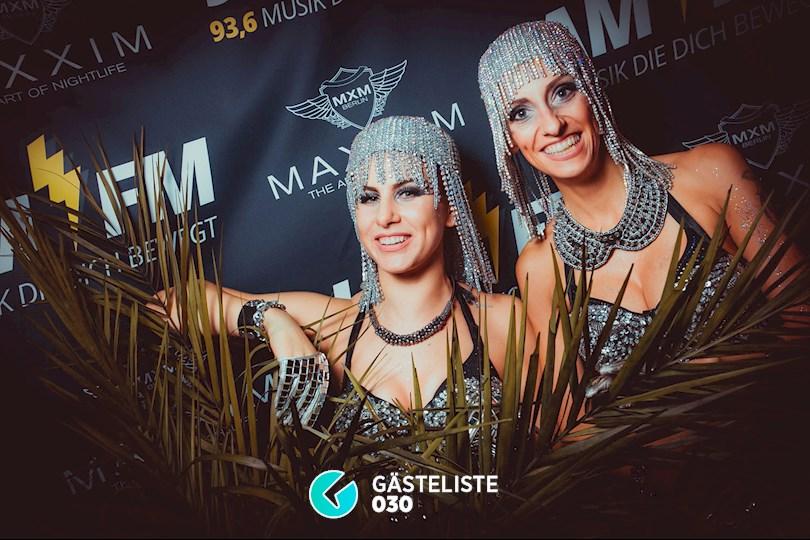 https://www.gaesteliste030.de/Partyfoto #35 Maxxim Berlin vom 28.08.2015