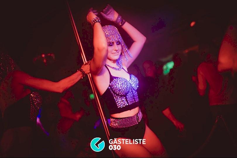 https://www.gaesteliste030.de/Partyfoto #65 Maxxim Berlin vom 28.08.2015