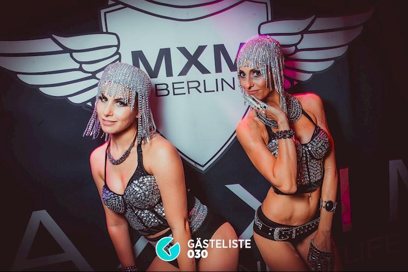 https://www.gaesteliste030.de/Partyfoto #67 Maxxim Berlin vom 28.08.2015