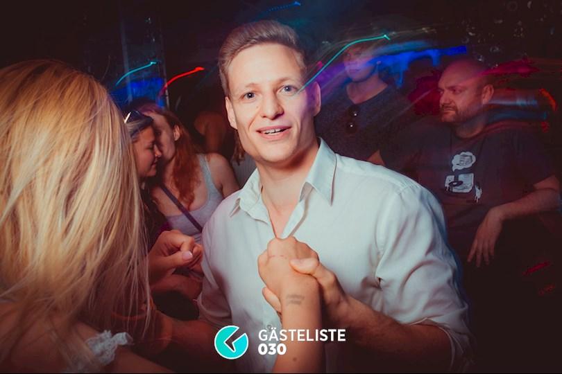 https://www.gaesteliste030.de/Partyfoto #70 Maxxim Berlin vom 28.08.2015