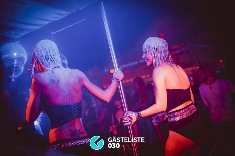 https://www.gaesteliste030.de/Partyfoto #71 Maxxim Berlin vom 28.08.2015