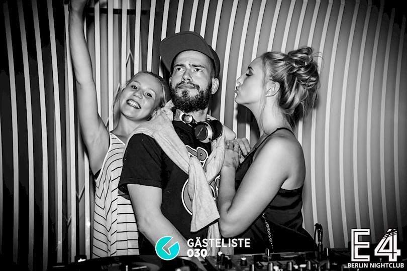 https://www.gaesteliste030.de/Partyfoto #70 E4 Club Berlin vom 28.08.2015