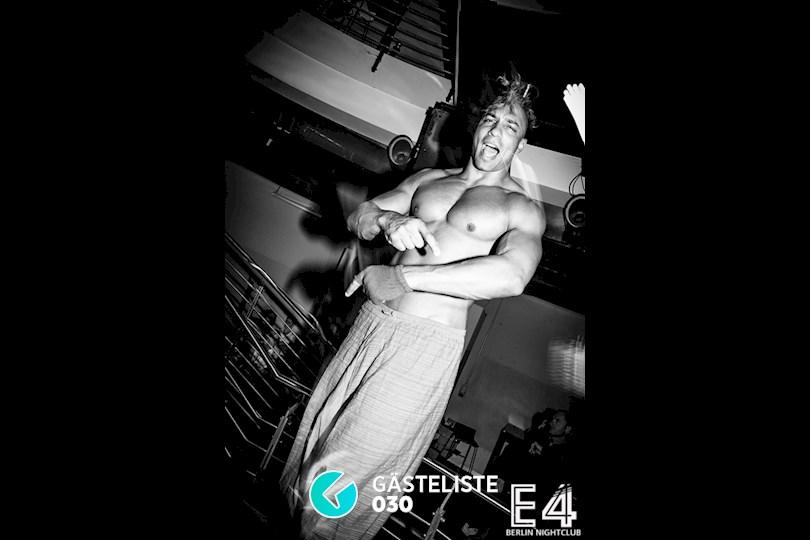 https://www.gaesteliste030.de/Partyfoto #13 E4 Club Berlin vom 28.08.2015