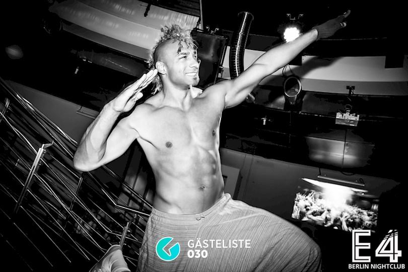 https://www.gaesteliste030.de/Partyfoto #30 E4 Club Berlin vom 28.08.2015