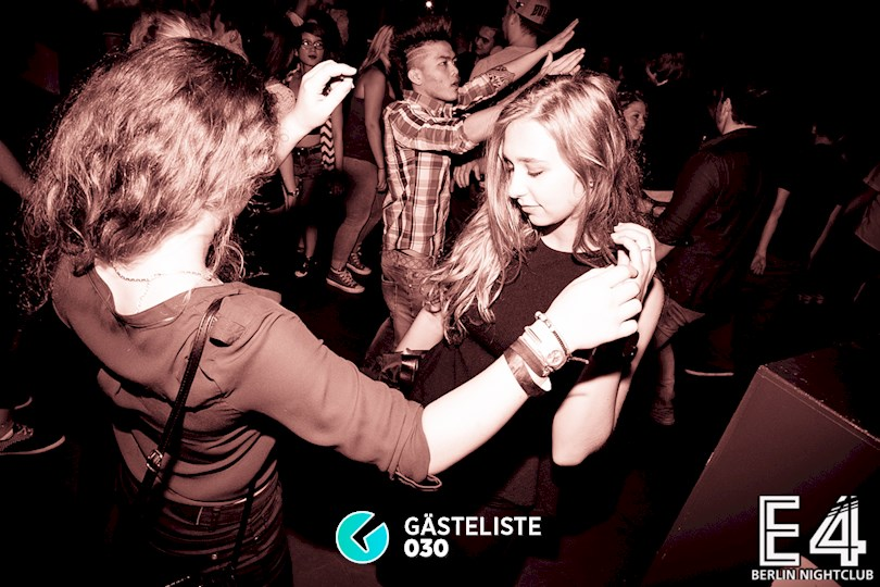 https://www.gaesteliste030.de/Partyfoto #63 E4 Club Berlin vom 28.08.2015