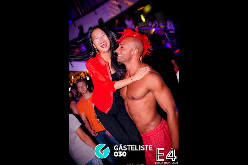 https://www.gaesteliste030.de/Partyfoto #12 E4 Club Berlin vom 28.08.2015
