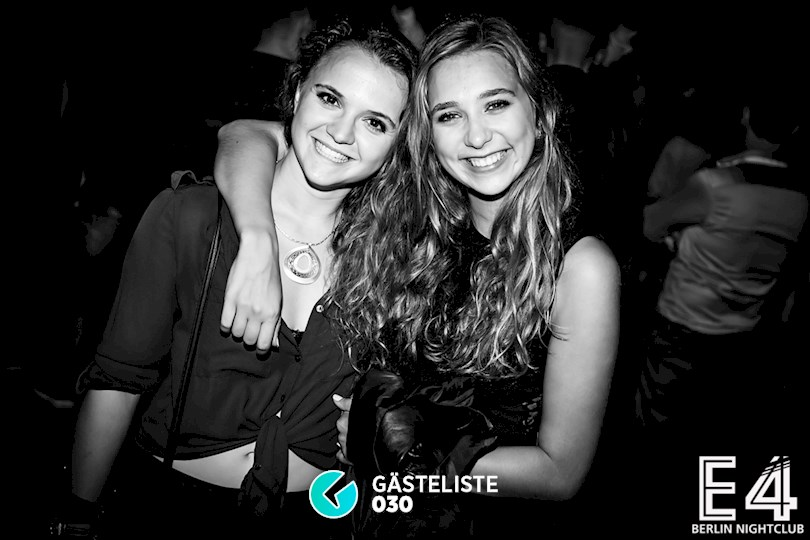 https://www.gaesteliste030.de/Partyfoto #53 E4 Club Berlin vom 28.08.2015