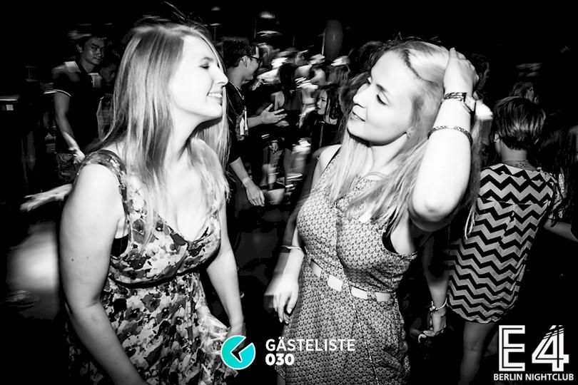 https://www.gaesteliste030.de/Partyfoto #35 E4 Club Berlin vom 28.08.2015