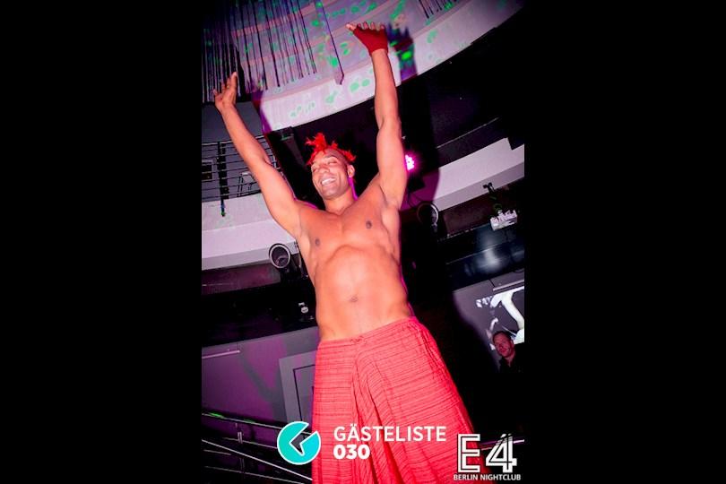 https://www.gaesteliste030.de/Partyfoto #69 E4 Club Berlin vom 28.08.2015