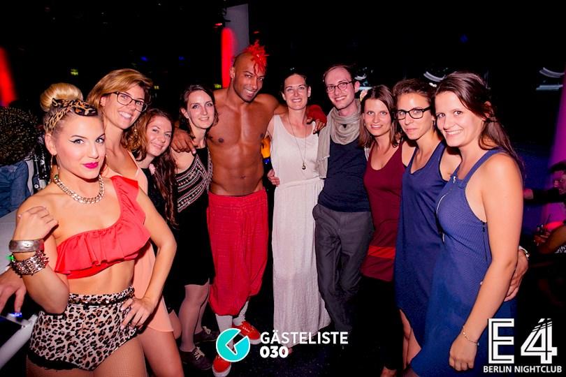 https://www.gaesteliste030.de/Partyfoto #45 E4 Club Berlin vom 28.08.2015