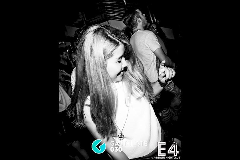 https://www.gaesteliste030.de/Partyfoto #2 E4 Club Berlin vom 28.08.2015