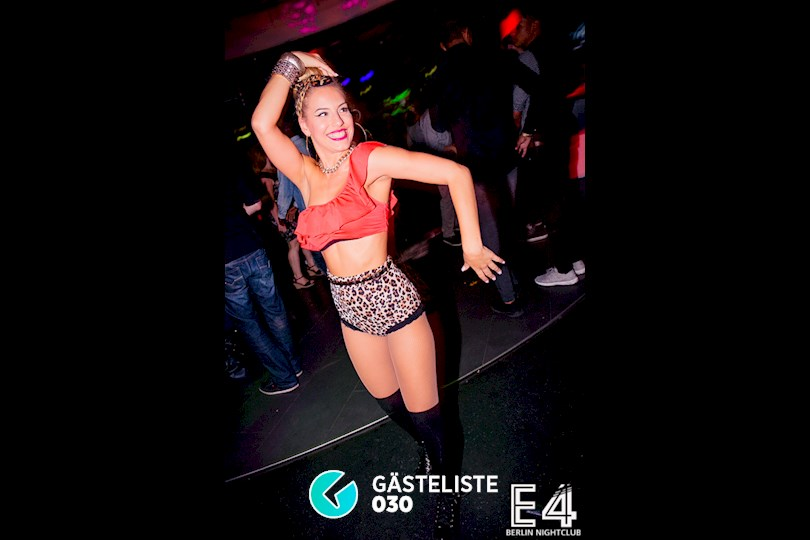 https://www.gaesteliste030.de/Partyfoto #23 E4 Club Berlin vom 28.08.2015