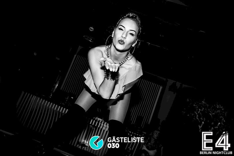 https://www.gaesteliste030.de/Partyfoto #9 E4 Club Berlin vom 28.08.2015